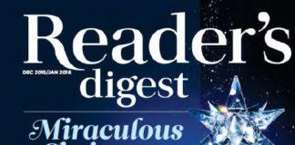 readers-digest-jan2016