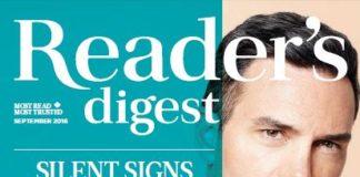 readers-digest-sep2016