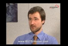 ielts speaking-hobbies