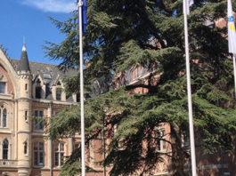 LILLE-University-Catholique