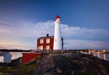 New Brunswick-Canada