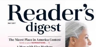 readers-digest-may2017