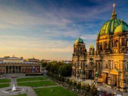 top germany universities