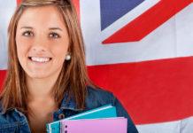 دانشگاه برتر انگلستان برای دانشجویان بین المللی