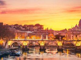دانشگاههای برتر ایتالیا برای دانشجویان بین المللی