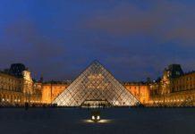 ۱۰ شهر برتر برای تحصیل رشته هنر