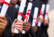 تحصیل رایگان یا ارزان در کدام کشورها امکان پذیر است۲