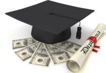 هزینه تحصیل و زندگی در بهترین کشورهای اروپایی2