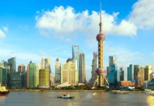 هفت دانشگاه برتر چین برای دانشجویان بینالمللی