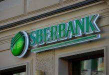 افتتاح حساب بانکی در روسیه