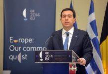 ویزای سرمایه گذاری در یونان